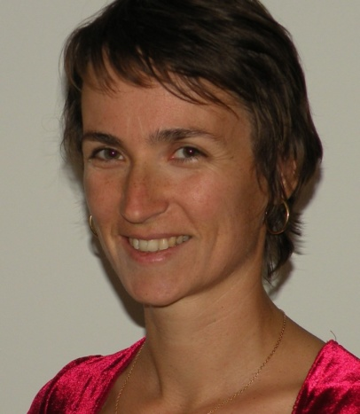 Christel Renaud